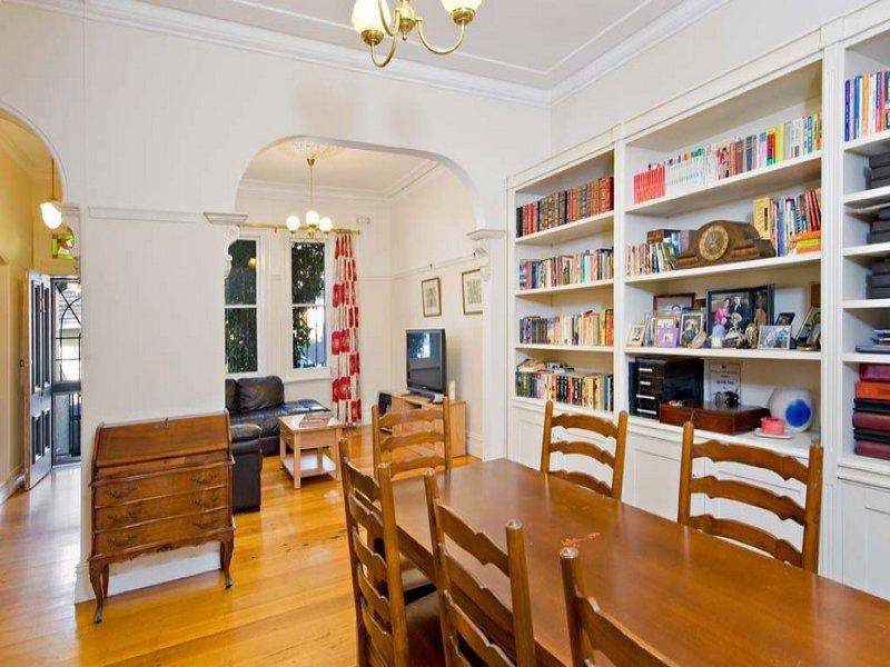23 Chelmsford Street, Newtown, NSW 2042