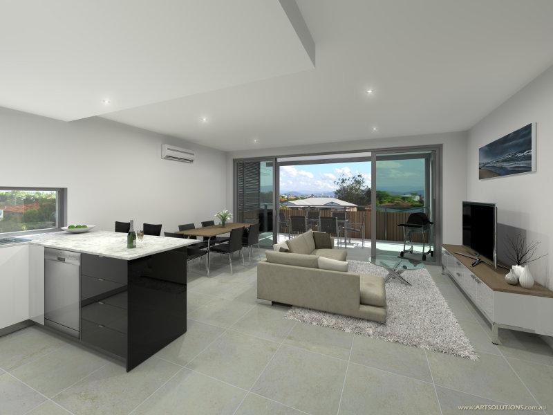 5 35 crown street holland park west qld 4121 property. Black Bedroom Furniture Sets. Home Design Ideas