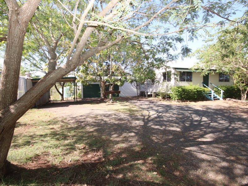 17 Biarra Range Road, Pinelands, Qld 4355