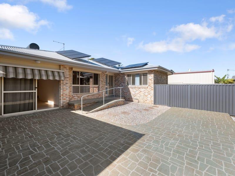 3/1 Korff Street, Coffs Harbour, NSW 2450