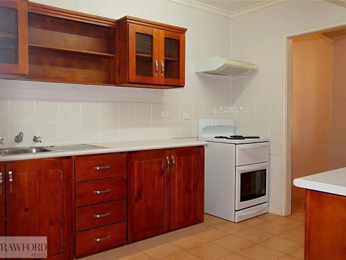 10 Judith Way, South Hedland, WA 6722