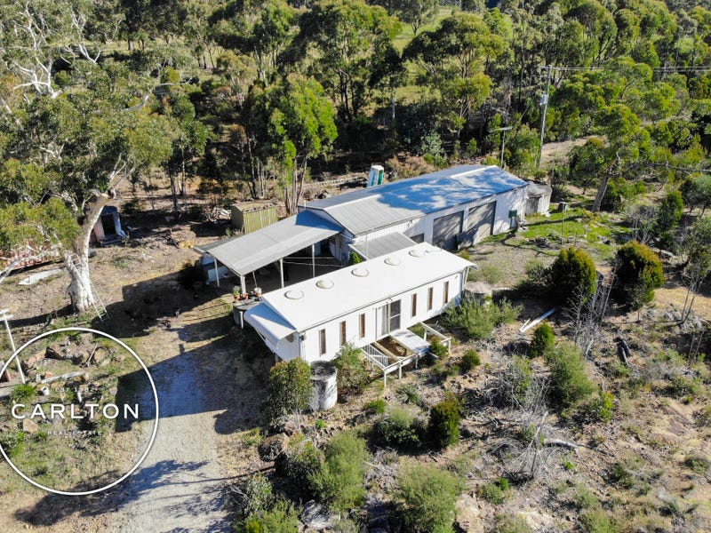 70 Drapers Creek Road, Colo Vale, NSW 2575