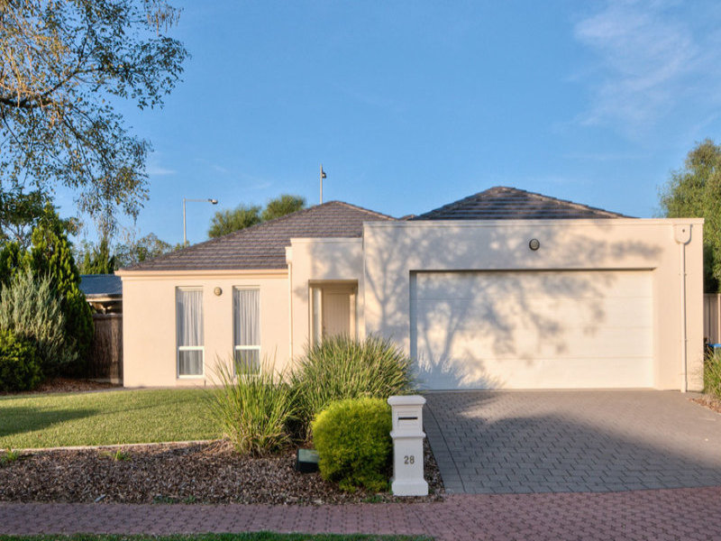 28 Northwood Avenue, Northgate, SA 5085