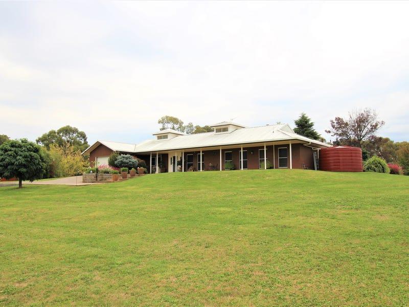 4 Heinecke Lane, Tumbarumba, NSW 2653