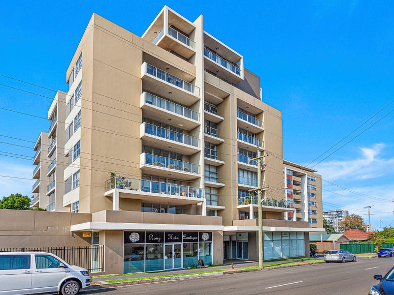 180/22-32 Gladstone Avenue, Wollongong, NSW 2500