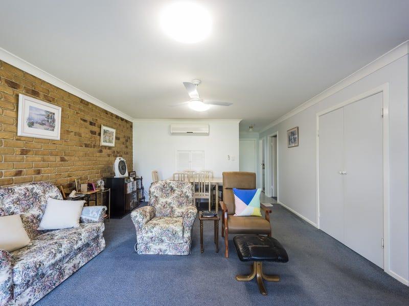 1/332 Fry Street, Grafton, NSW 2460