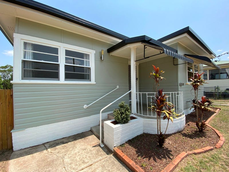 51 Fergusson St, Casino, NSW 2470
