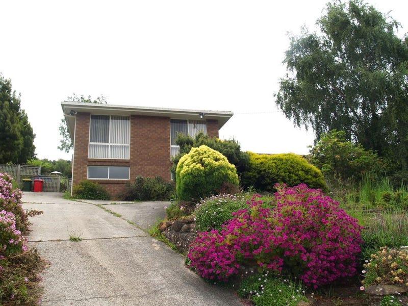 29 Kingsley Avenue, Romaine, Tas 7320