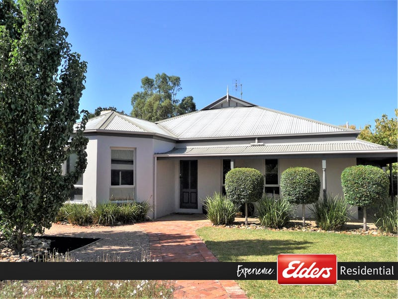 13 Winnima Ave, Moama, NSW 2731