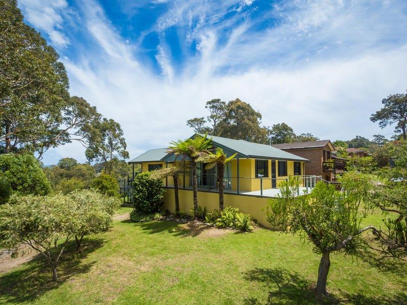 47 Eastaway Avenue, North Narooma, NSW 2546