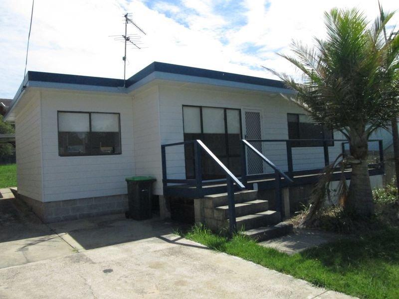 65 Tuross Boulevarde, Tuross Head, NSW 2537