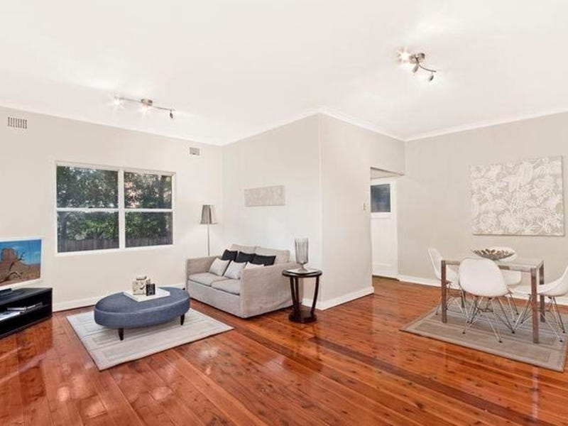 2/39 Frenchs Road, Willoughby, NSW 2068