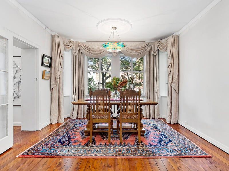 12/8 Birtley Place, Elizabeth Bay, NSW 2011
