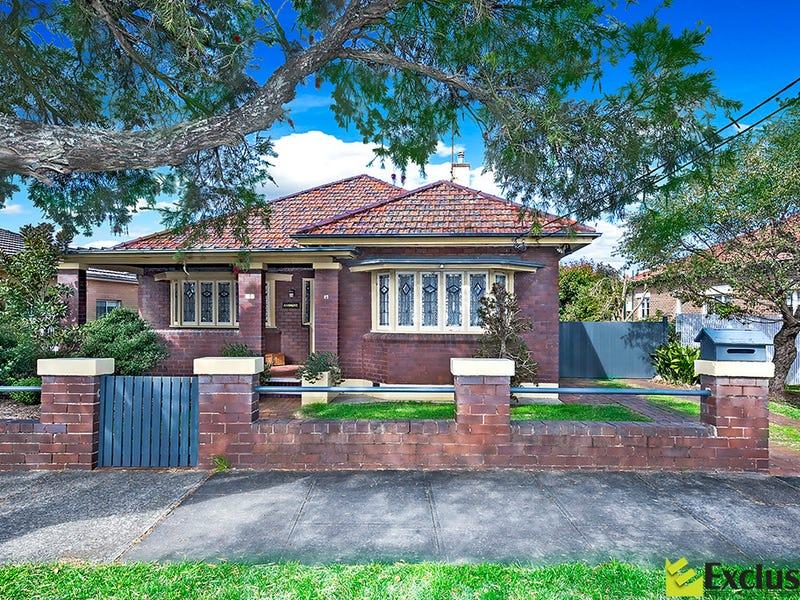 8 Myalora Street, Russell Lea, NSW 2046