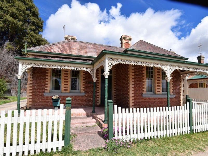 178 Russell Street, Bathurst, NSW 2795