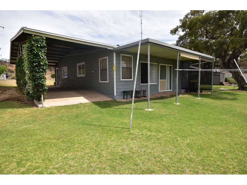 Address available on request, Walker Flat, SA 5238