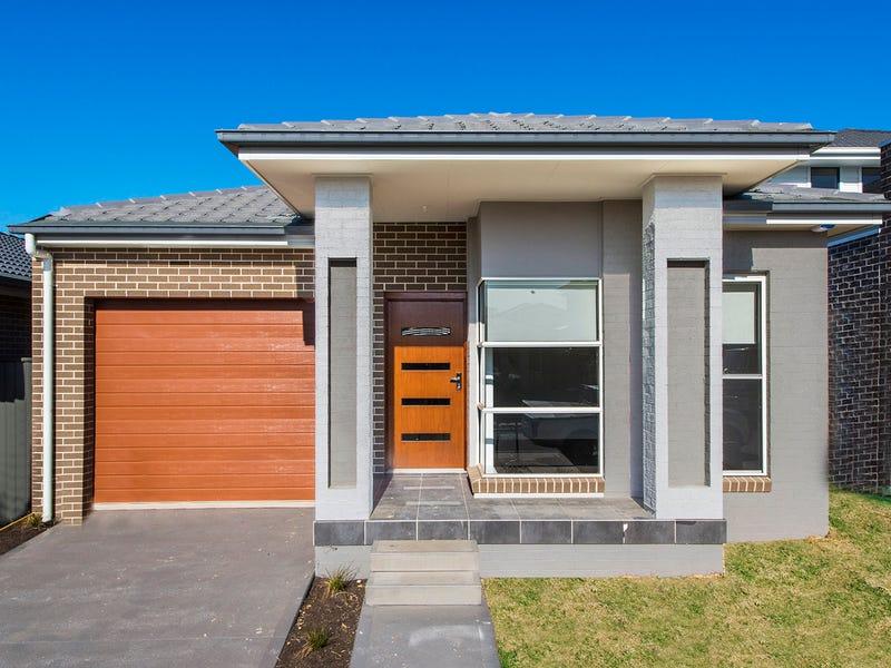 10 Ashgrove Close, Llandilo, NSW 2747