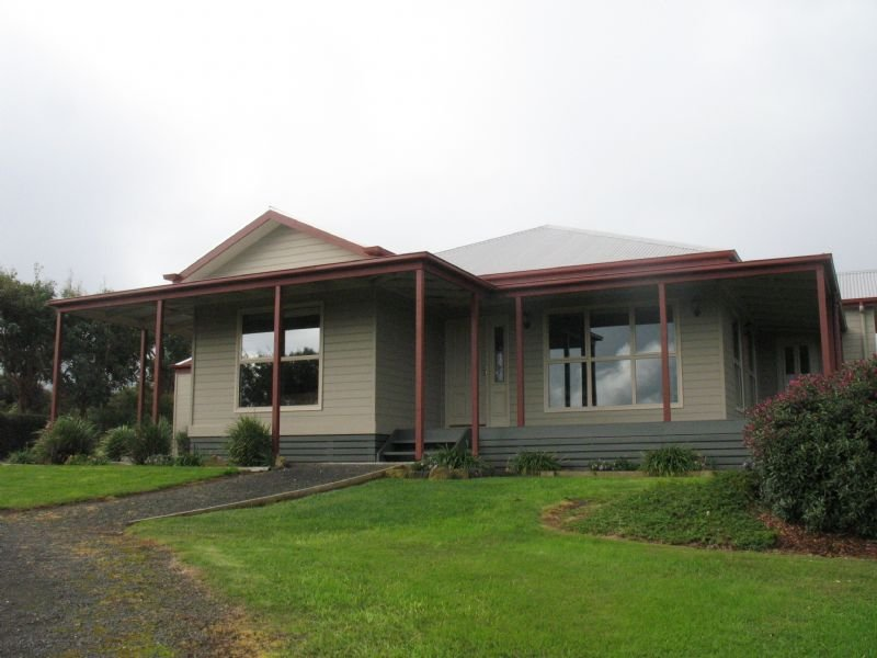 71 Lowery Road, Tower Hill, Vic 3283