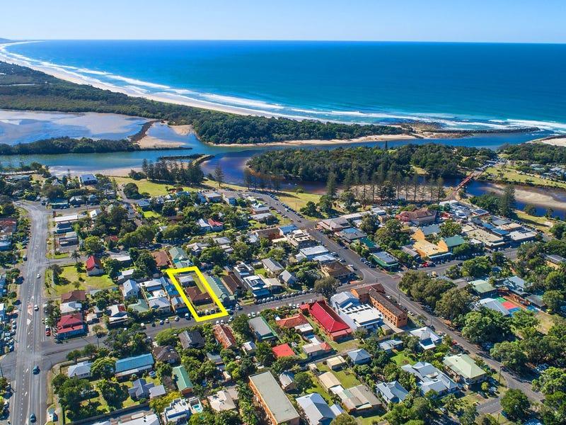 31 Fingal Street, Brunswick Heads, NSW 2483