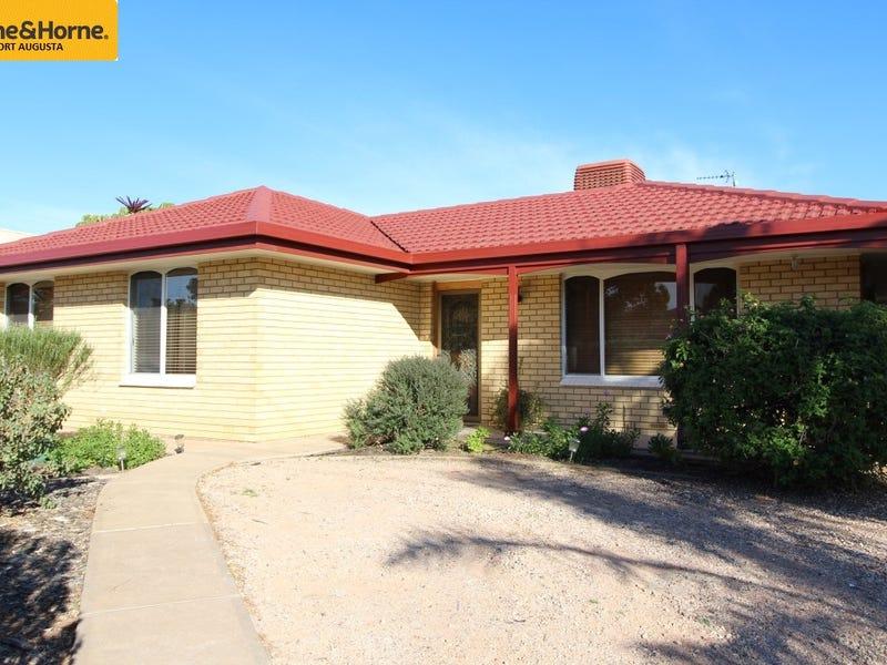 9 Platt Street, Port Augusta West, SA 5700