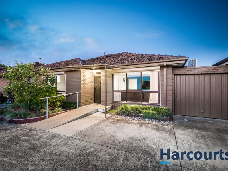 2/26 Monash Street, Bentleigh East, Vic 3165
