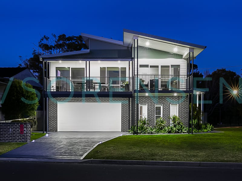 125 Buff Point Avenue, Buff Point, NSW 2262