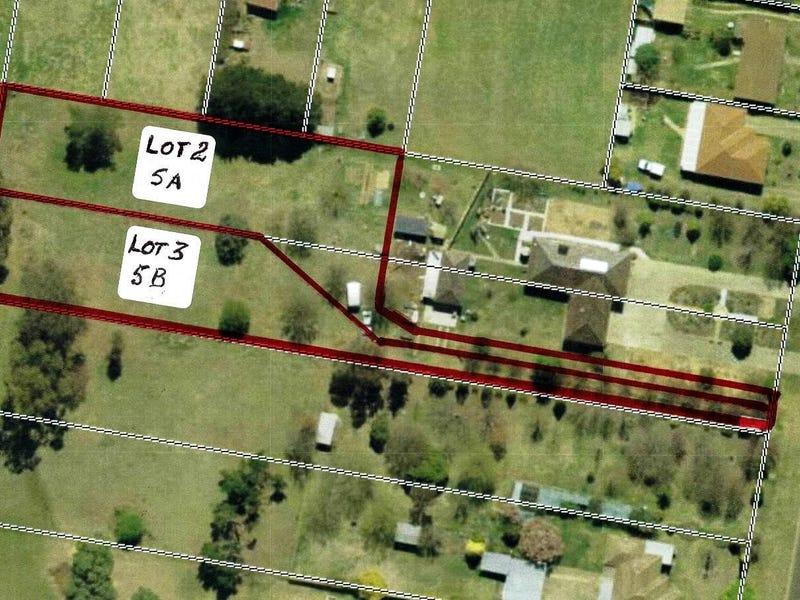 5A Plane Avenue, Uralla, NSW 2358