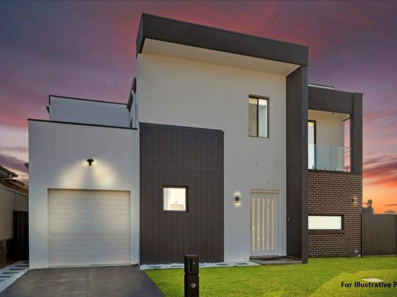 308 Bensley Road, Ingleburn, NSW 2565