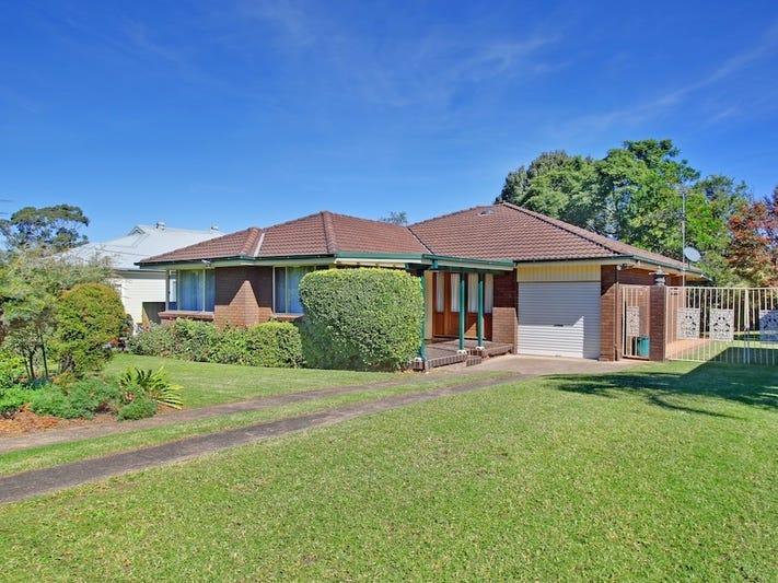 64 Queen Street, Narellan, NSW 2567