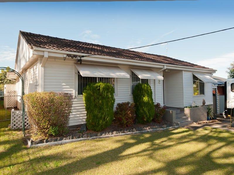 25 Ronald Road, Taree, NSW 2430