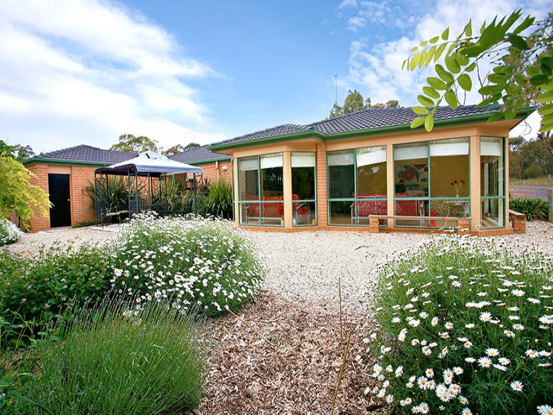 Address available on request, Sunday Creek, Vic 3658
