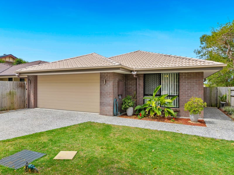 99 Link Road, Victoria Point, Qld 4165
