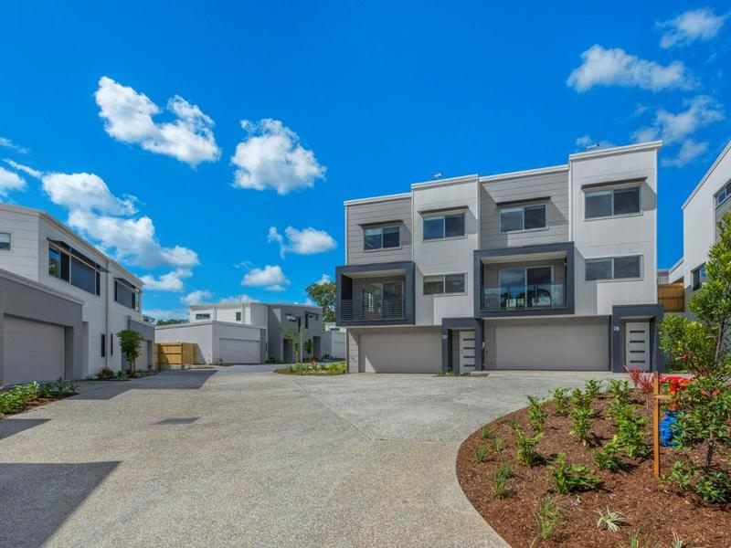 23/421 Trouts Road, Chermside West, Qld 4032