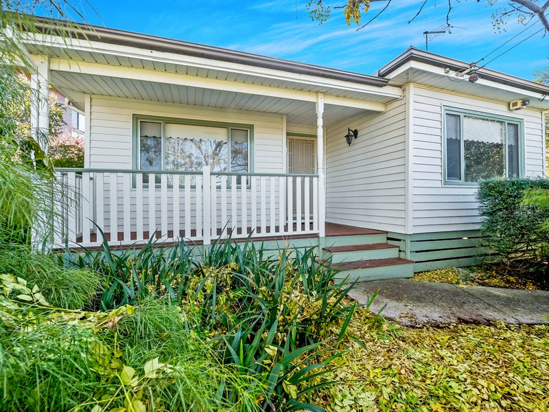124 Rathcown Road, Reservoir, Vic 3073