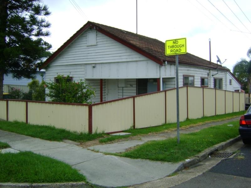 5/306 Sandgate Road, Shortland