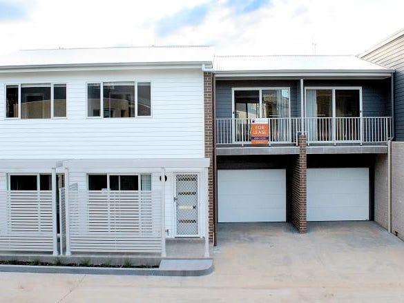 25/2-10 Cathie Road, Port Macquarie