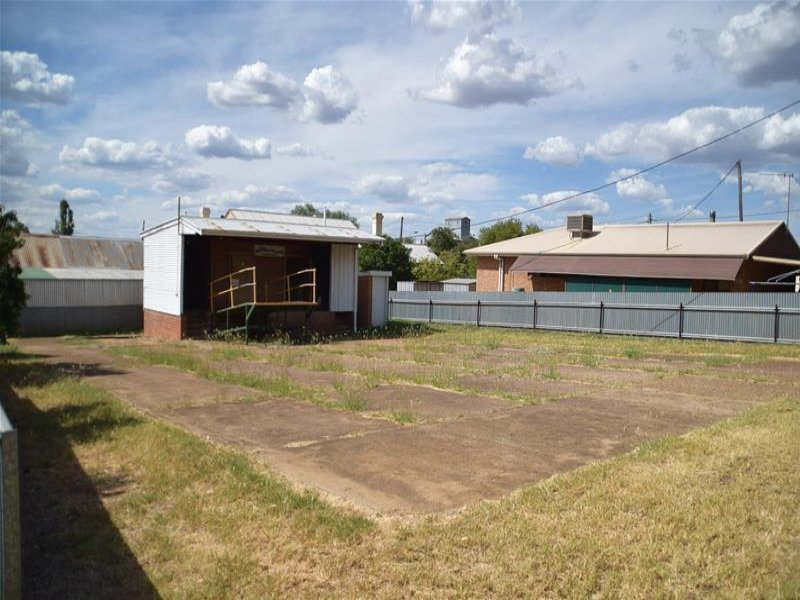 65 Digilah Street, Dunedoo, NSW 2844