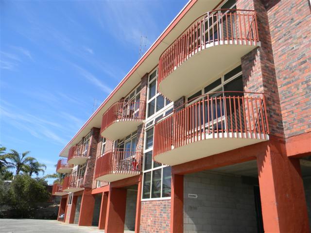 1/14 Baudin Place, Port Lincoln, SA 5606