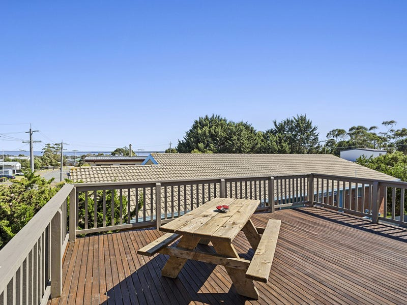 25 Daisy Avenue, Pioneer Bay, Vic 3984