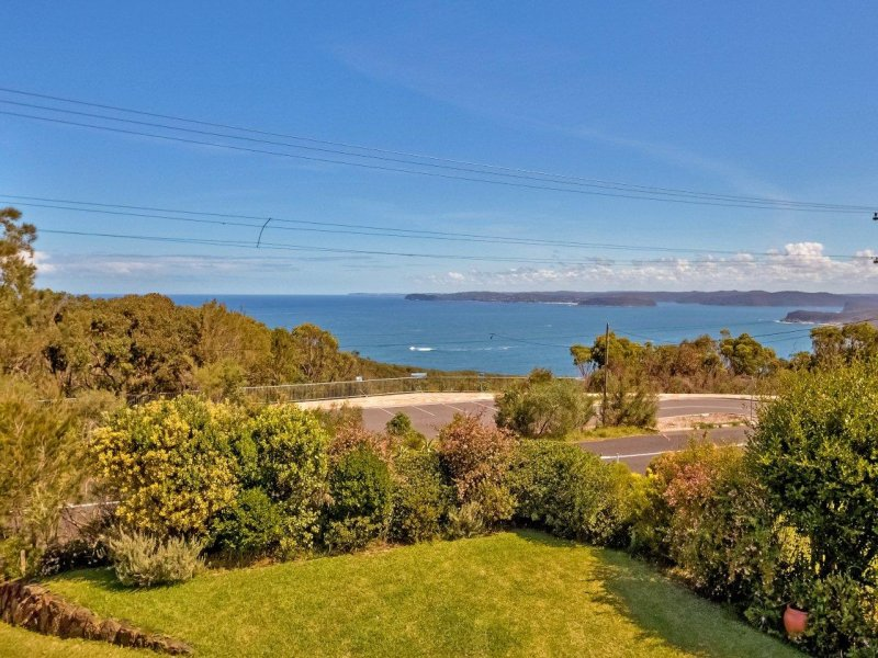 199 The Scenic Road, Killcare Heights, NSW 2257