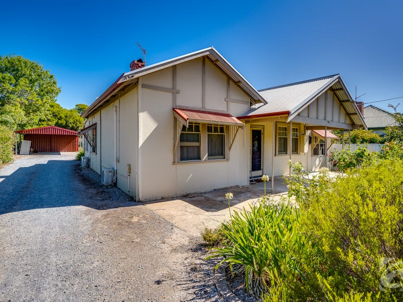 152 Main South Road, Yankalilla, SA 5203