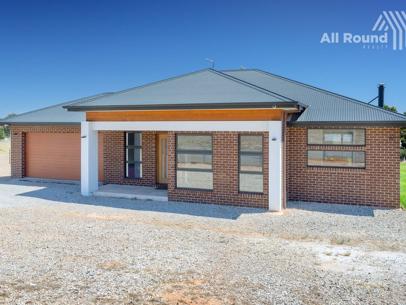 1484 Table Top Road, Table Top, NSW 2640