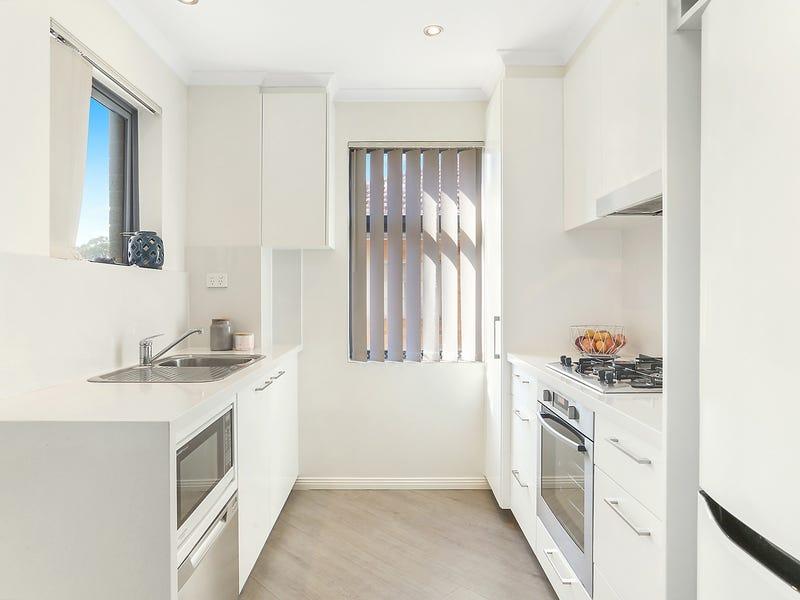 303/296 Kingsway, Caringbah, NSW 2229