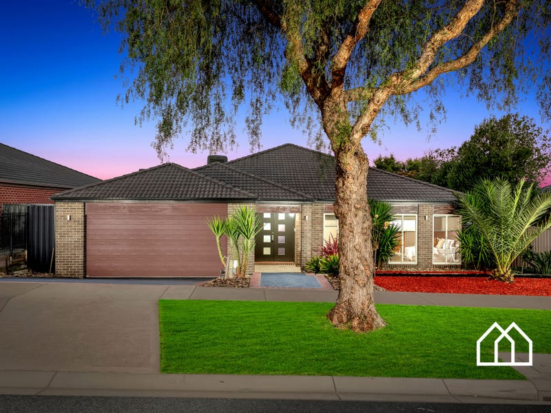 132 Epping Road, Epping, Vic 3076