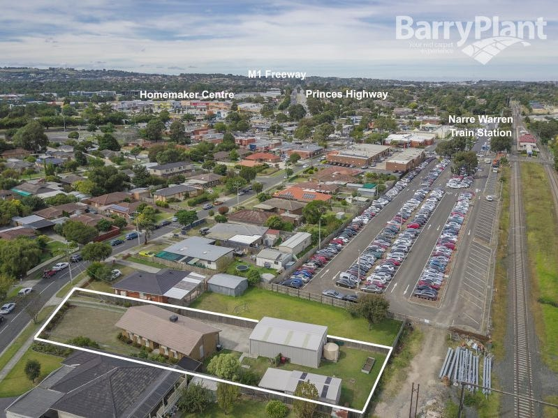 31 Valley Fair Drive, Narre Warren, Vic 3805