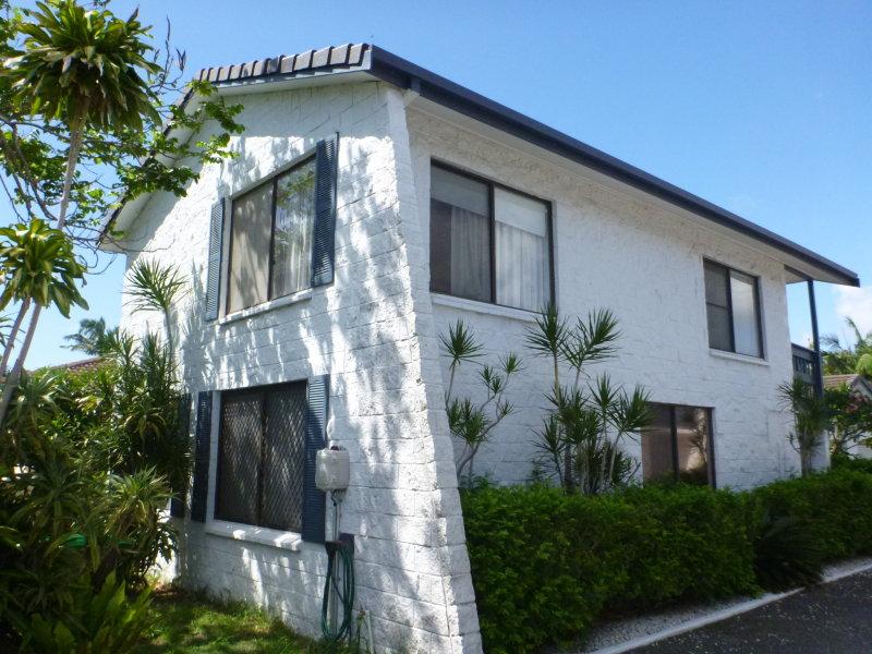 11/4 Spencer Street, Iluka, NSW 2466