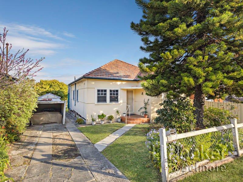 68 Myers Street, Roselands, NSW 2196