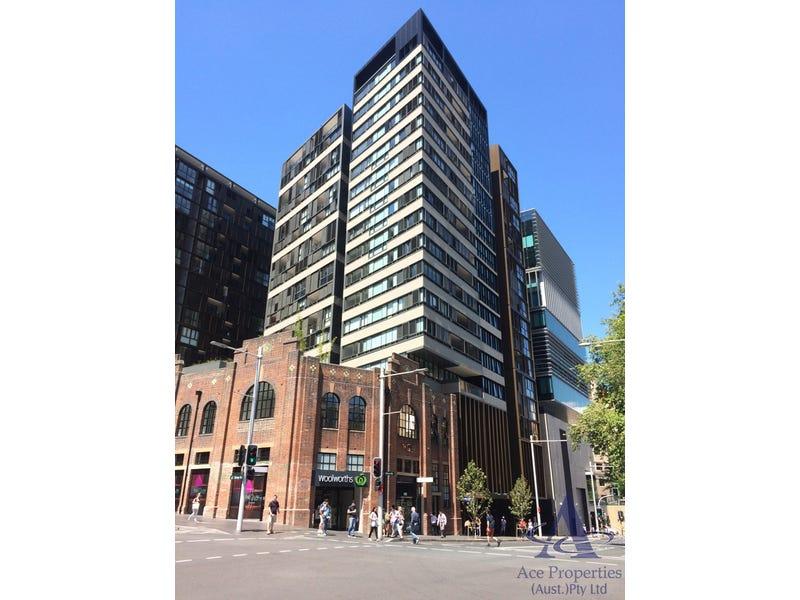 178  Thomas Street, Sydney
