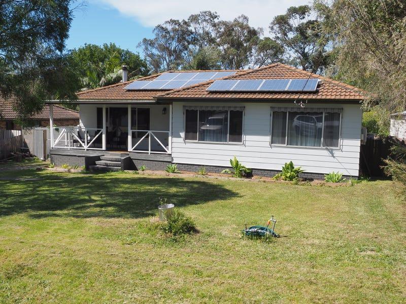 23 Throckmorton St, Killingworth, NSW 2278