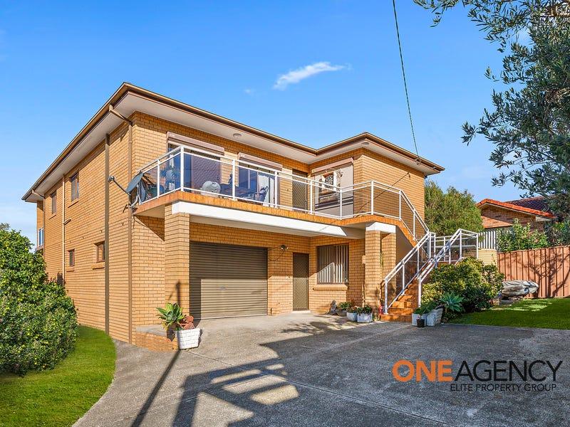 13B Camden Street, Balgownie, NSW 2519